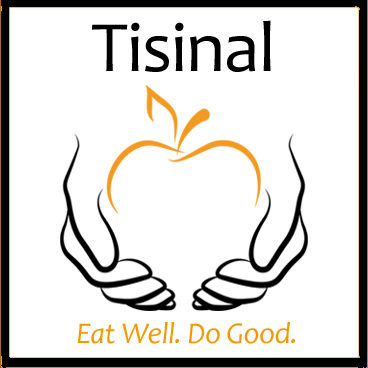 tisinal-fb-profile-photo-2.jpg