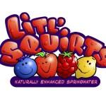 Litl Squirts logo1-2.jpg
