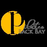 logo_92566_web.png