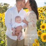 Colby-Farm-Family-Portrait-BMB.jpg
