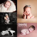 Boston-Newborn-Photographer-crabapple-photography.jpg