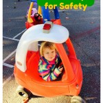 Buckle up for Safety: Car Seat Resources and Tips