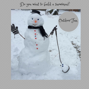 Do you want to build a snowman- (1)
