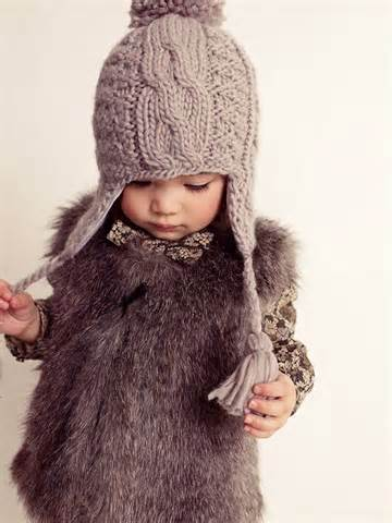From Tea to Gymboree – How to Not Go Broke Buying Kid's Clothes