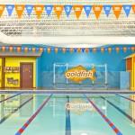 Goldfish Swim School is Coming! (Sponsored)