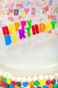 birthday-cake-1347282826ZRz