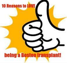 love boston transplant