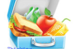 lunchbox (1)