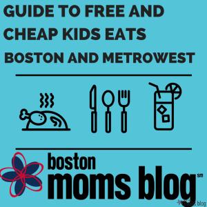 metrowest-boston