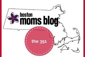 Boston Moms Blog the 351 map of massachusetts