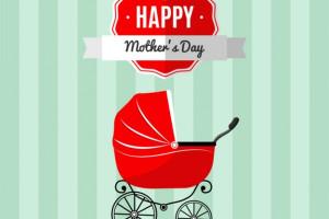 mother-s-day-baby-stroller-design_23-2147491818