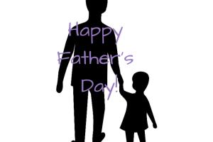 Happy Father'sDay!