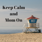 My First Real Mom Emergency: I Survived, and You Can Too!
