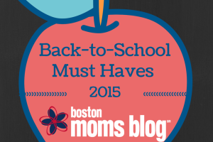 boston moms blog back to school must haves 2015