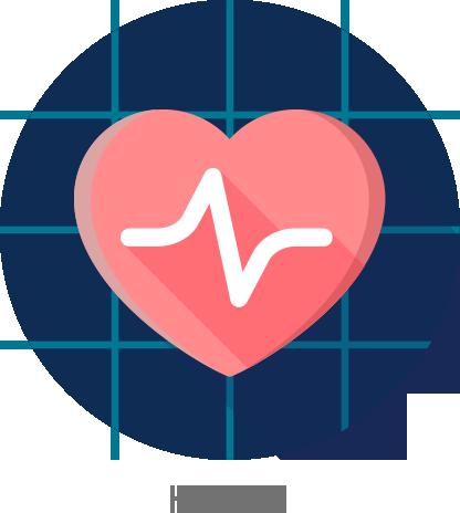 Boston_Health
