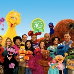 What We Should Be Asking About 'Sesame Street'