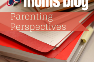 books-boston moms blog parenting perspectives: in support of public education