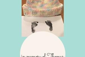 in memory of Thomas - Boston Moms Blog
