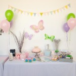 Have Your Cake and Eat It Too: Little Lovage Club