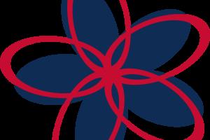 Boston Moms Blog Flower