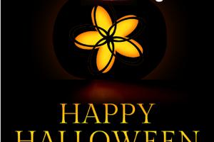 happy halloween - Boston Moms Blog