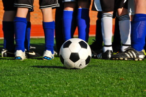 why i love being a soccer mom - Boston Moms Blog