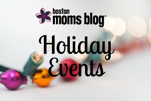 Holiday Events featured (1)