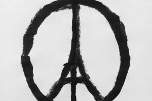 explaining terrorism to kids - Boston Moms Blog
