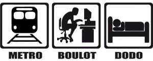 sticker-metro-boulot-dodo