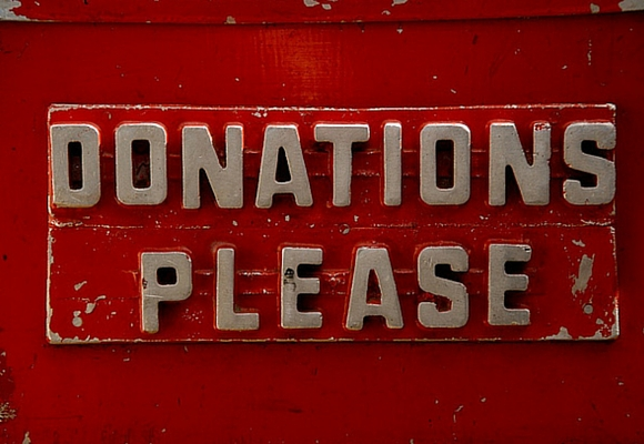 Boston Area Places to Donate Your Gently Used Items - Boston Moms Blog