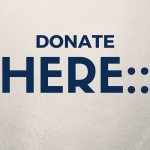3 Ways to Make an Impact with Your Post-Holiday Donations