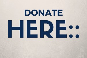 3 Ways to Make an Impact with Your Post-Holiday Donations - Boston Moms Blog