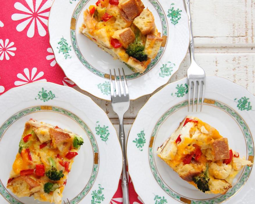 Veggie-Dinner-Strata-1