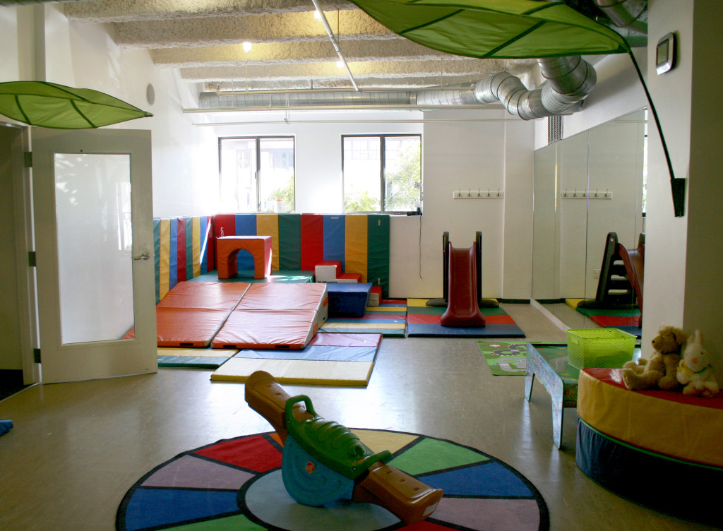Going stir crazy at home with your little ones this winter? Check out the many great options for indoor fun in Boston's MetroWest — like this neat play space at Wellesley Tree House.