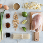 Spice Up Your Cooking Routine with Pantry