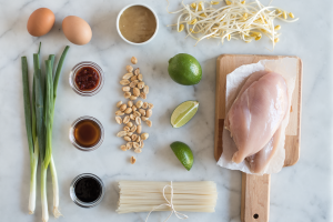 Spice Up Your Cooking Routine with Pantry - Boston Moms Blog