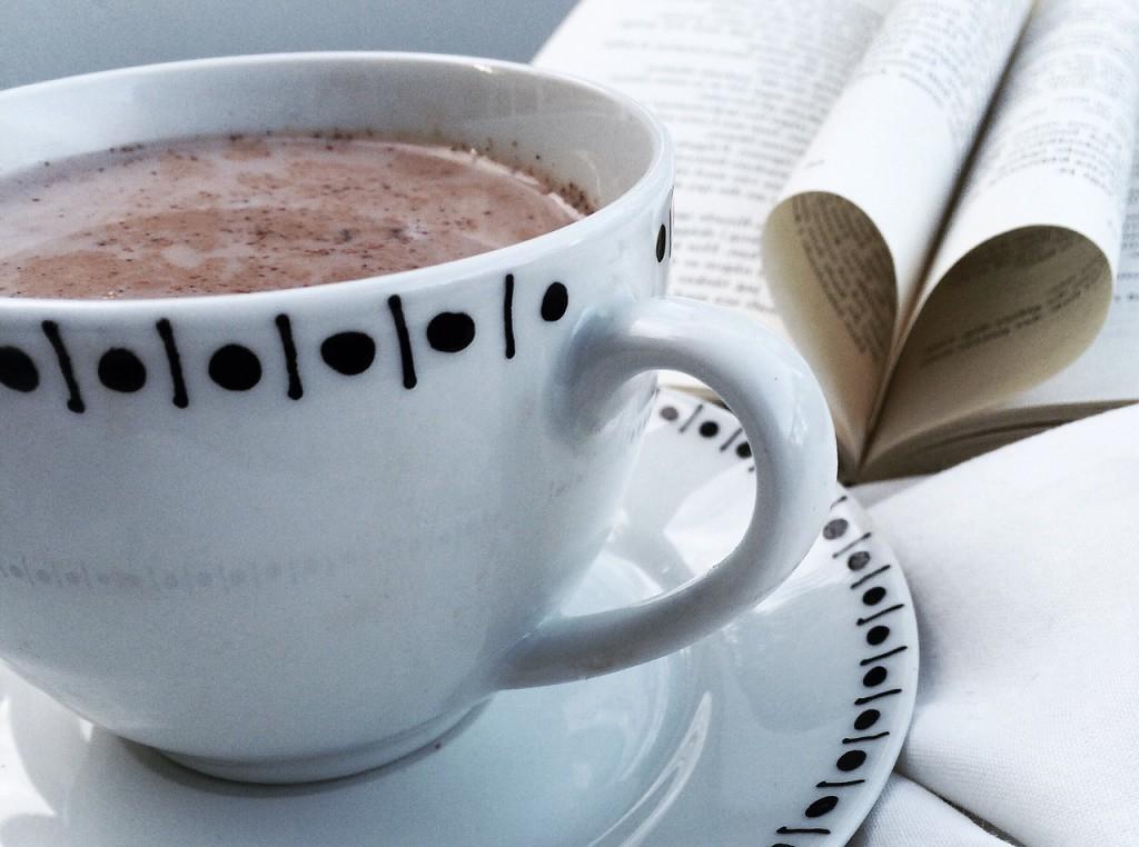 hot-chocolate-1006463_1280