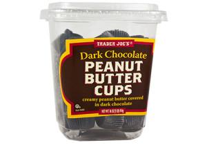 TJ-dark-chocolate-pb-cups