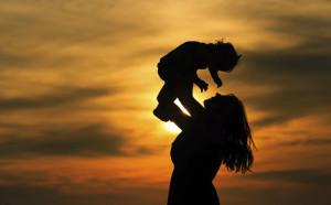 Dear Fellow Mother, Please Tell Me Your Secret - Boston Moms Blog