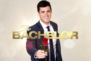 A Letter to My Daughter (Before She Goes on 'The Bachelor') - Boston Moms Blog
