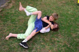 kids-playing-1504828-1280x960