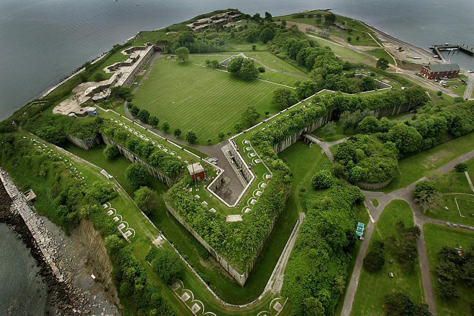 2 Fort Warren-1853155