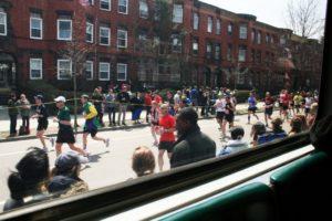 boston-marathon-monday-patriots-day-1024x689