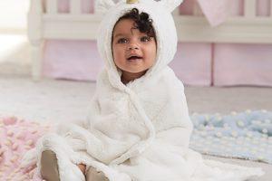 nursery-fur-unicorn-bath-wrap-c