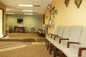 waiting-room-277314_1280