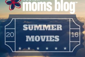 Boston Free Summer Movies 2016 - Boston Moms Blog