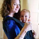 5 Weird Ways My Body Changed Postpartum