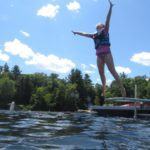 Why You Should Consider a Girls' Sleep-Away Camp