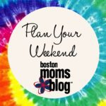 Plan Your Father's Day Weekend :: June 17-19