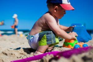 Beaches Within an Hour of Boston - Boston Moms Blog